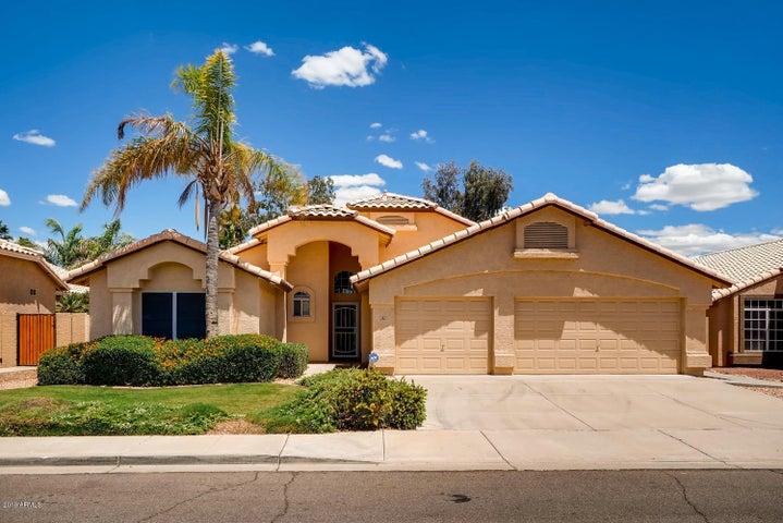 2421 N 127TH Avenue, Avondale, AZ 85392