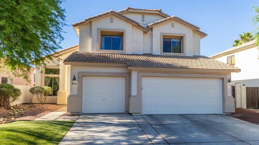 2418 W ELLIS Street, Phoenix, AZ 85041