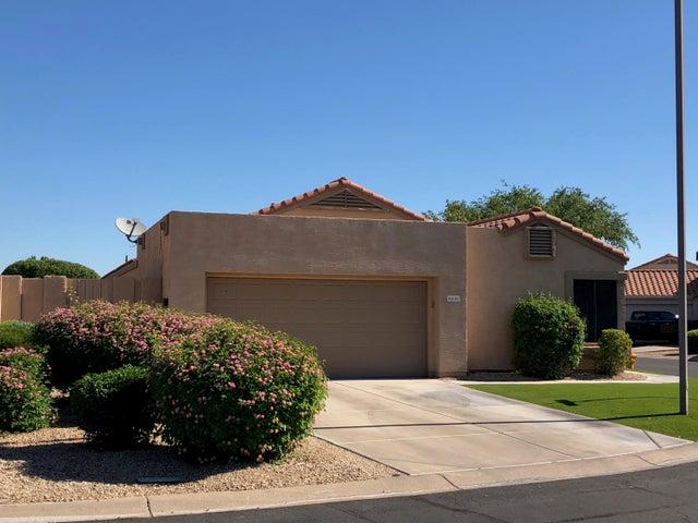 8626 W MAUNA LOA Lane, Peoria, AZ 85381