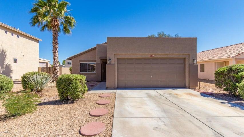 16269 W LUPINE Avenue, Goodyear, AZ 85338