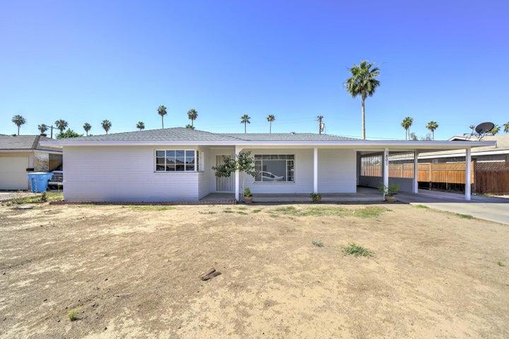 1801 W COOLIDGE Street, Phoenix, AZ 85015