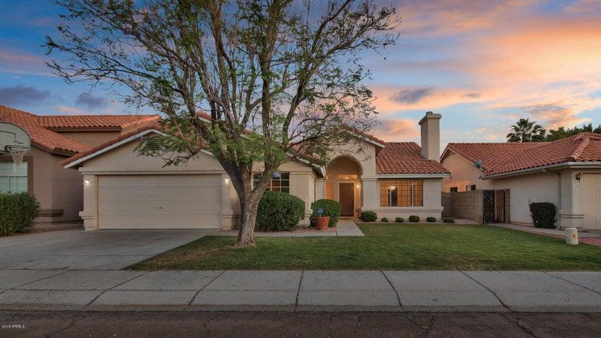 4749 E Michigan Avenue, Phoenix, AZ 85032