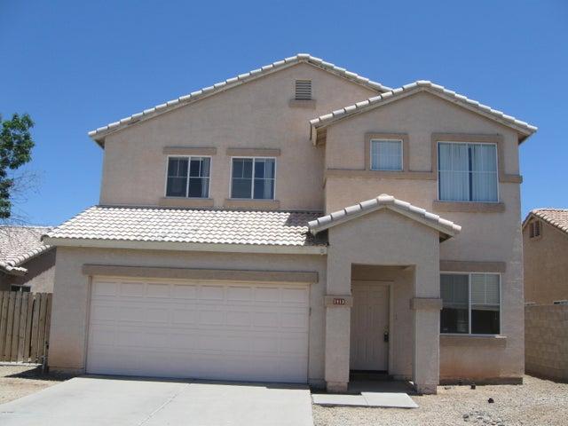 1913 N 104TH Avenue, Avondale, AZ 85392