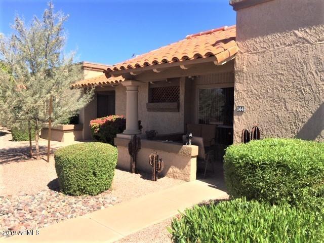 99 N COOPER Road, 144, Chandler, AZ 85225