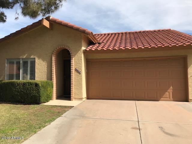12205 S SHOSHONI Drive, Phoenix, AZ 85044