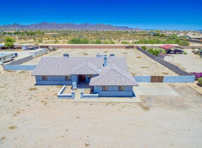 22318 W HILTON Avenue, Buckeye, AZ 85326