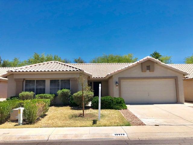 19973 N 75TH Drive, Glendale, AZ 85308