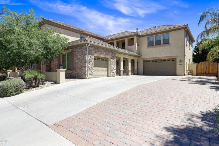 25913 N 55TH Drive, Phoenix, AZ 85083