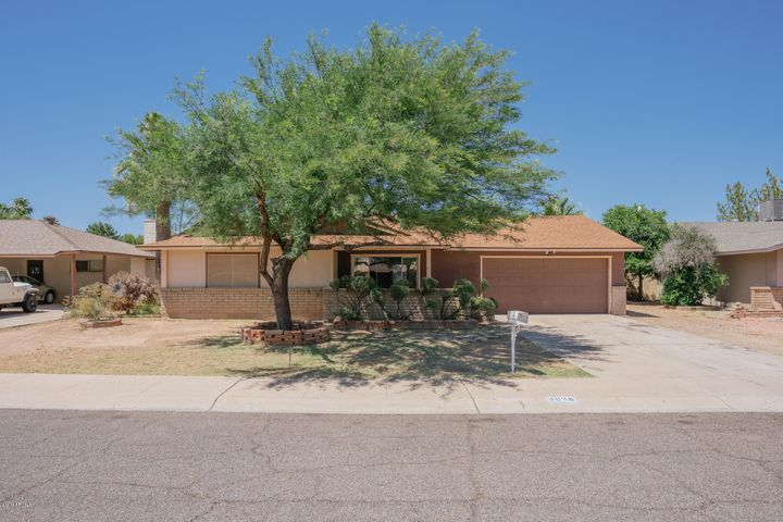 3038 W PALMAIRE Avenue, Phoenix, AZ 85051
