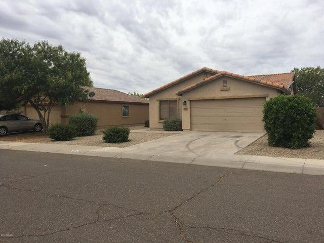 3214 S 104TH Lane, Tolleson, AZ 85353