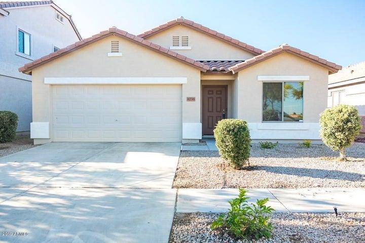 8738 W HEBER Road, Tolleson, AZ 85353