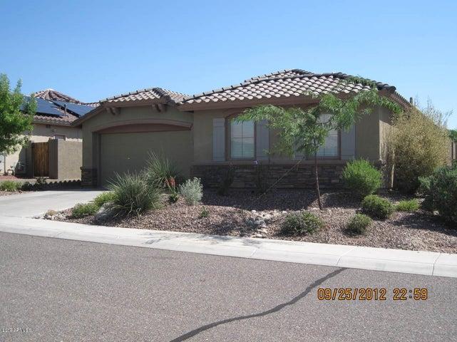 2345 W MEMORIAL Court, Phoenix, AZ 85086