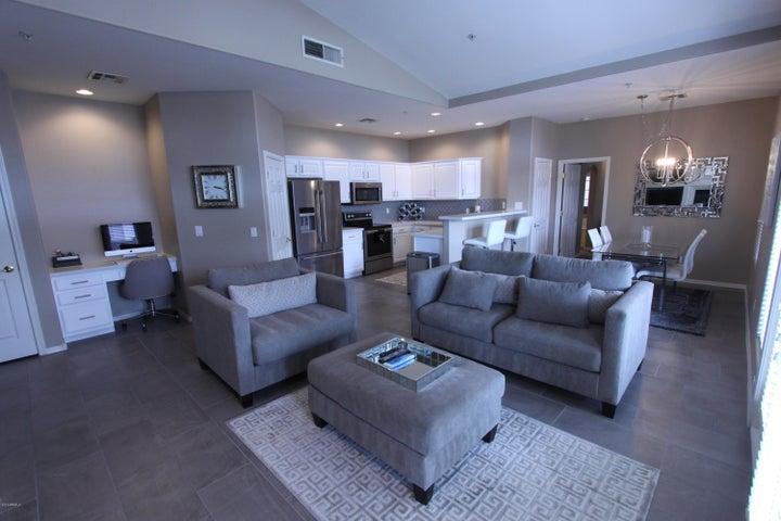 14000 N 94TH Street, 1076, Scottsdale, AZ 85260