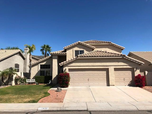 1430 W MOUNTAIN SKY Avenue, Phoenix, AZ 85045