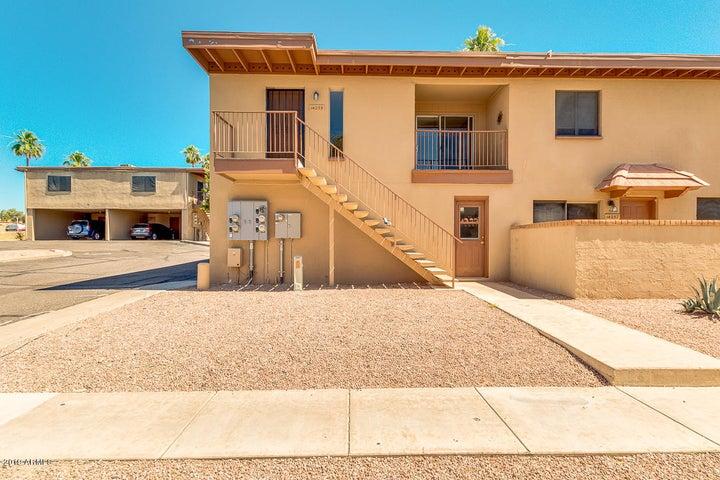 14259 N BOXWOOD Lane, D, Fountain Hills, AZ 85268