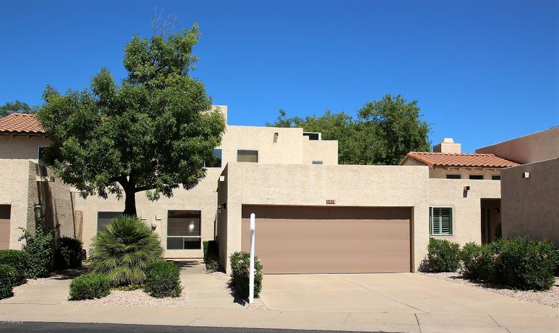 11615 N 40TH Way, Phoenix, AZ 85028