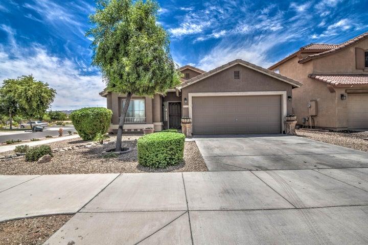 2523 W Tamarisk Street, Phoenix, AZ 85041