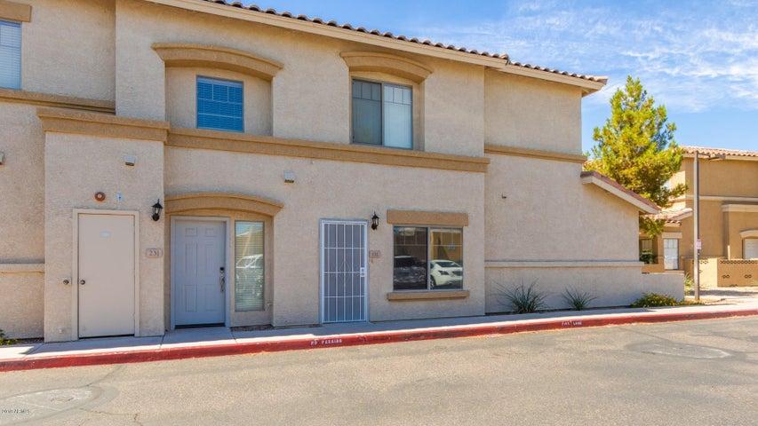 525 N MILLER Road, 131, Scottsdale, AZ 85257