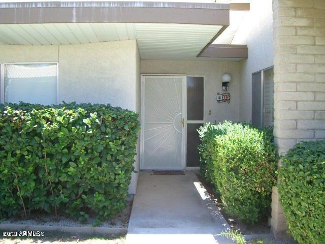 4800 N 68TH Street, 352, Scottsdale, AZ 85251