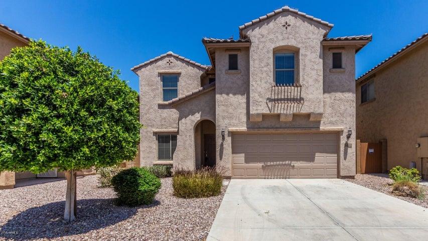 2152 W KATHLEEN Road, Phoenix, AZ 85023