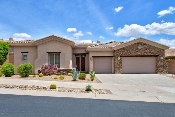 14412 E CHARTER OAK Drive, Scottsdale, AZ 85259