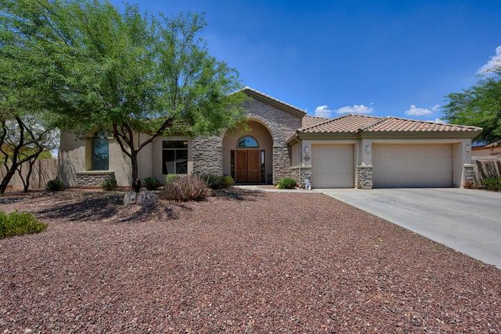 18326 W MONTEBELLO Avenue, Litchfield Park, AZ 85340