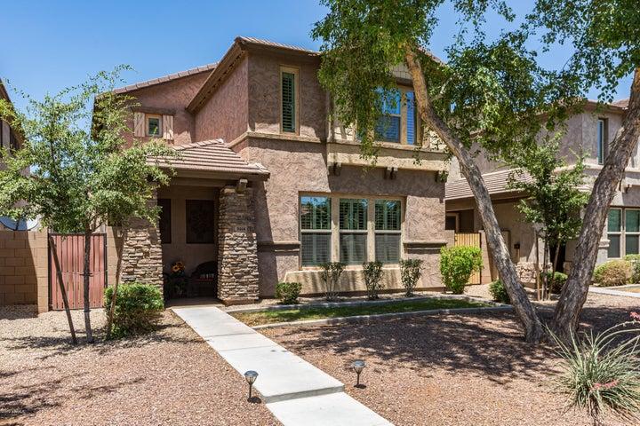 3464 E ORCHID Lane, Gilbert, AZ 85296