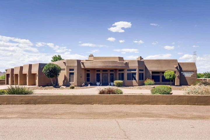 7420 W VILLA LINDO Drive, Peoria, AZ 85383 - GoodGlendaleHomesForSale