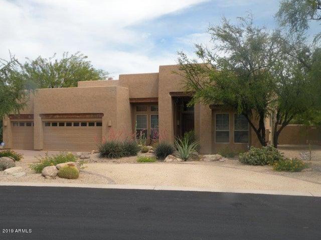 29959 N 77TH Place, Scottsdale, AZ 85266