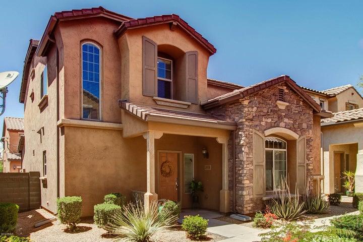 3936 E CAT BALUE Drive, Phoenix, AZ 85050