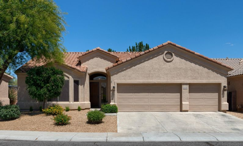 26285 N 47TH Place, Phoenix, AZ 85050
