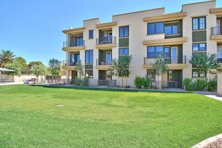 4235 N 26TH Street, 16, Phoenix, AZ 85016