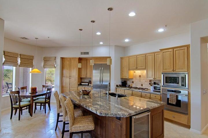 33696 N 64TH Place, Scottsdale, AZ 85266