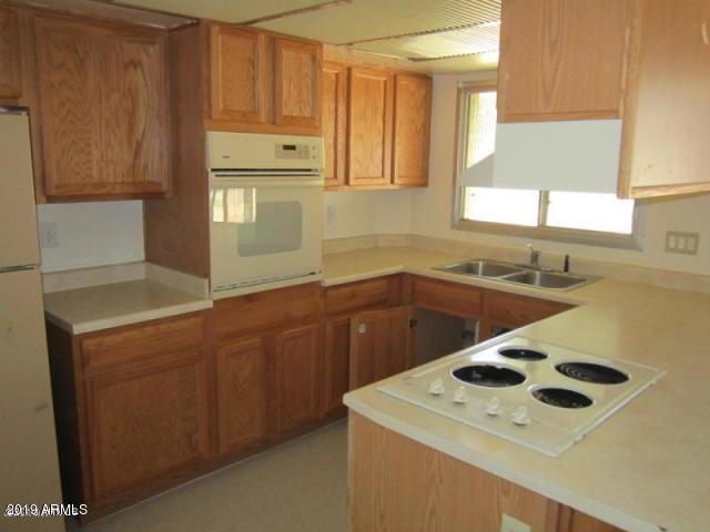6650 N 43RD Avenue, A, Glendale, AZ 85301