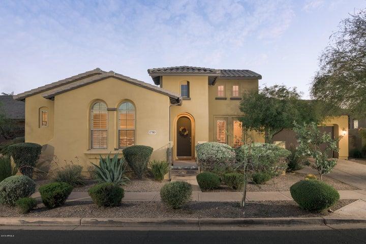 17780 N 92ND Street, Scottsdale, AZ 85255