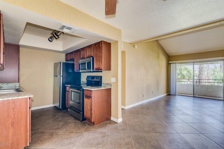 7350 N VIA PASEO DEL SUR, M202, Scottsdale, AZ 85258