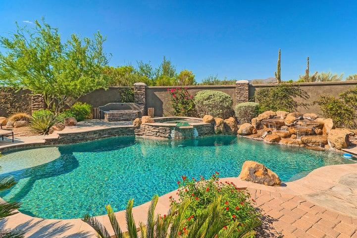 37821 N 97TH Way, Scottsdale, AZ 85262