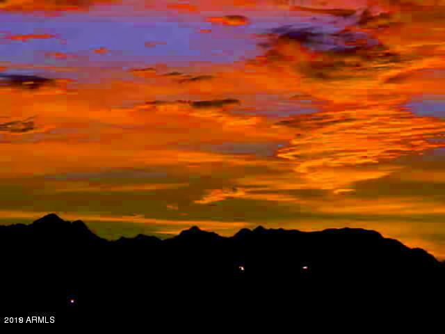 4303 E CACTUS Road, 335, Phoenix, AZ 85032