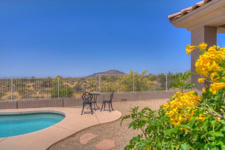 35128 N 92ND Place, Scottsdale, AZ 85262