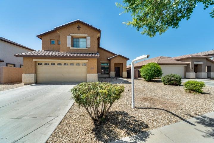 11329 W Buchanan Street, Avondale, AZ 85323