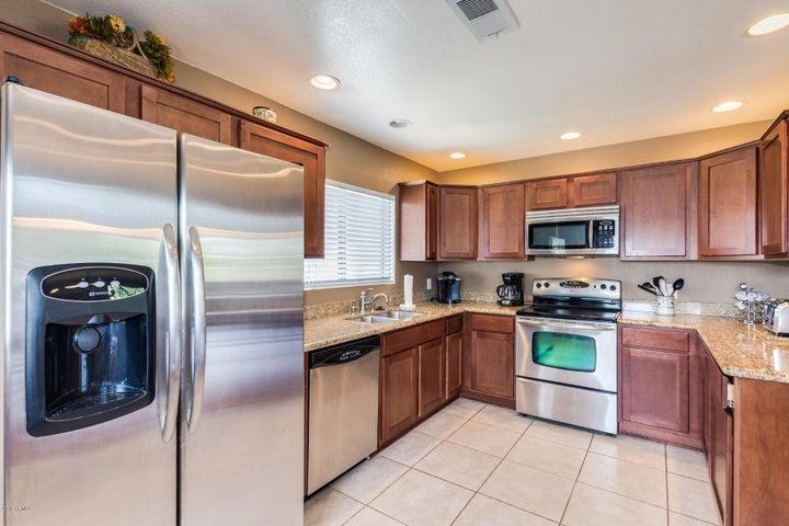 15252 N 100TH Street, 1156, Scottsdale, AZ 85260