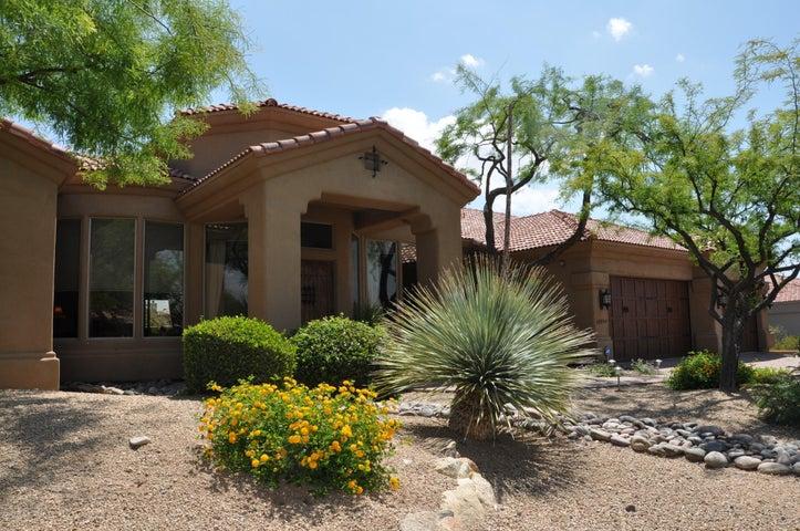 10954 E SOUTHWIND Lane, Scottsdale, AZ 85262
