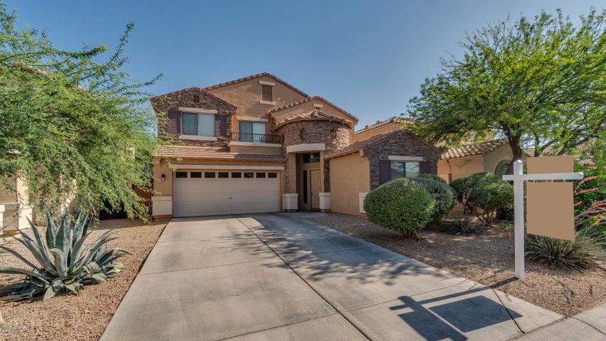 44851 W APPLEGATE Road, Maricopa, AZ 85139