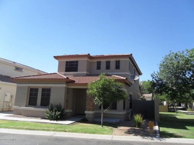 7640 E BARSTOW Street, Mesa, AZ 85207