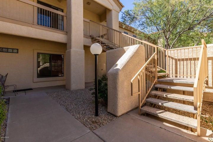 9253 N FIREBRICK Drive, 143, Fountain Hills, AZ 85268