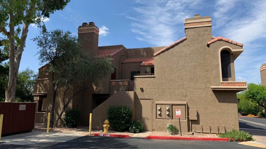 5122 E SHEA Boulevard, 2122, Scottsdale, AZ 85254