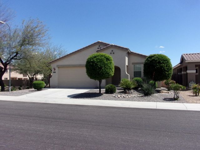 27775 N AMIRA Way, San Tan Valley, AZ 85143