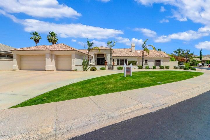 9506 N 113TH Way, Scottsdale, AZ 85259