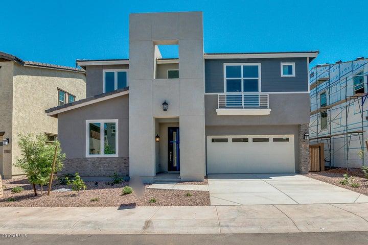 231 E WISTERIA Drive, Chandler, AZ 85286