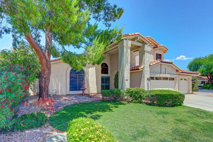 5444 E GROVERS Avenue, Scottsdale, AZ 85254